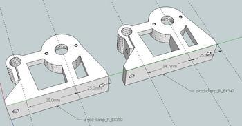 z-rod-clamp_R_EX347-350.JPG